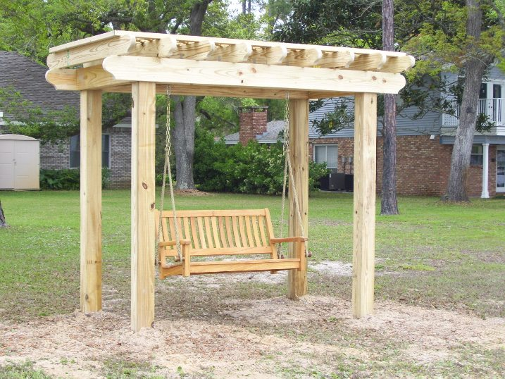 decks pergolas gazebos. Black Bedroom Furniture Sets. Home Design Ideas